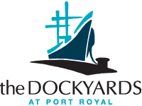 the Dockyards at Port Royal